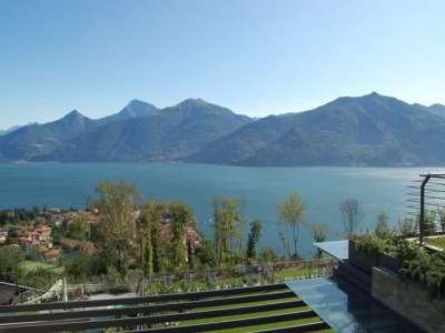 Image 29   3 bedroom villa for sale with 350m2 of land, Menaggio, Tremezzina, Como, Lake Como 208175