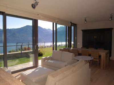 Image 3   3 bedroom villa for sale with 350m2 of land, Menaggio, Tremezzina, Como, Lake Como 208175