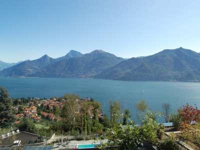 Image 30   3 bedroom villa for sale with 350m2 of land, Menaggio, Tremezzina, Como, Lake Como 208175