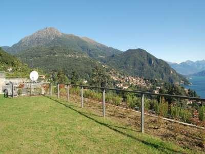 Image 31   3 bedroom villa for sale with 350m2 of land, Menaggio, Tremezzina, Como, Lake Como 208175