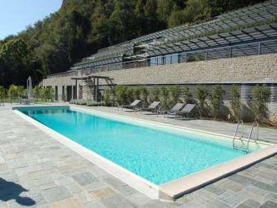 Image 32   3 bedroom villa for sale with 350m2 of land, Menaggio, Tremezzina, Como, Lake Como 208175