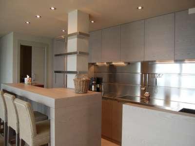 Image 5   3 bedroom villa for sale with 350m2 of land, Menaggio, Tremezzina, Como, Lake Como 208175