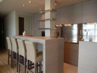 Image 6   3 bedroom villa for sale with 350m2 of land, Menaggio, Tremezzina, Como, Lake Como 208175