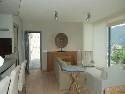 Image 7   3 bedroom villa for sale with 350m2 of land, Menaggio, Tremezzina, Como, Lake Como 208175