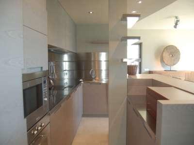 Image 9   3 bedroom villa for sale with 350m2 of land, Menaggio, Tremezzina, Como, Lake Como 208175