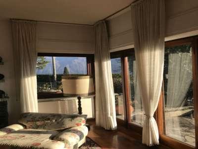 Image 11   4 bedroom villa for sale with 800m2 of land, Ossuccio, Como, Lake Como 208177