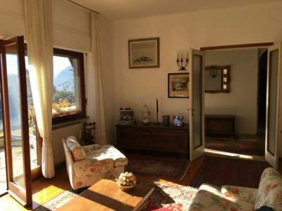 Image 12   4 bedroom villa for sale with 800m2 of land, Ossuccio, Como, Lake Como 208177
