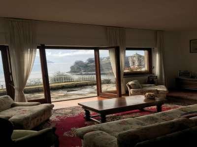 Image 13   4 bedroom villa for sale with 800m2 of land, Ossuccio, Como, Lake Como 208177