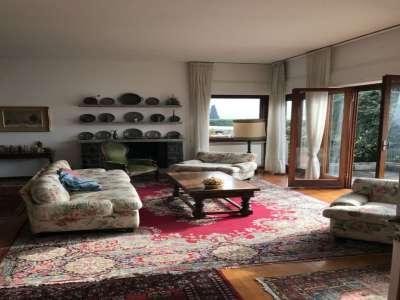 Image 14   4 bedroom villa for sale with 800m2 of land, Ossuccio, Como, Lake Como 208177