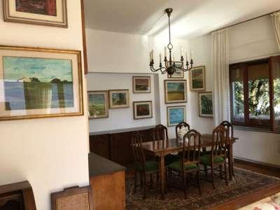 Image 15   4 bedroom villa for sale with 800m2 of land, Ossuccio, Como, Lake Como 208177