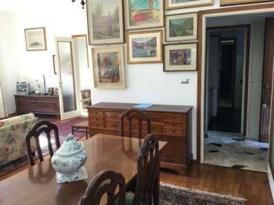 Image 16   4 bedroom villa for sale with 800m2 of land, Ossuccio, Como, Lake Como 208177