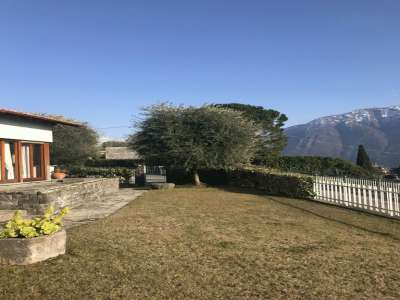 Image 17   4 bedroom villa for sale with 800m2 of land, Ossuccio, Como, Lake Como 208177