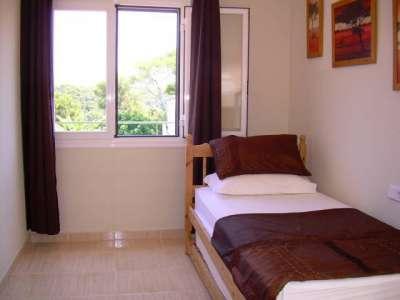 Image 10   3 bedroom villa for sale with 440m2 of land, Cala Galdana, Southern Menorca, Menorca 208251