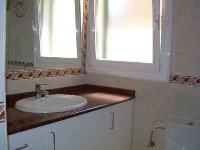 Image 12   3 bedroom villa for sale with 440m2 of land, Cala Galdana, Southern Menorca, Menorca 208251