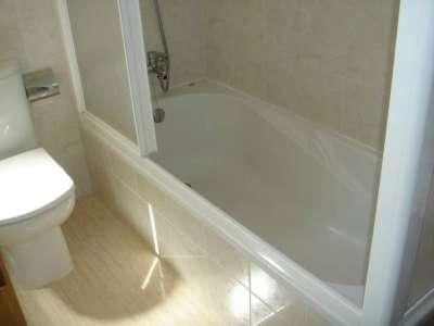 Image 13   3 bedroom villa for sale with 440m2 of land, Cala Galdana, Southern Menorca, Menorca 208251
