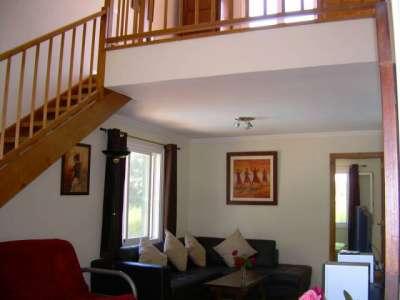 Image 3   3 bedroom villa for sale with 440m2 of land, Cala Galdana, Southern Menorca, Menorca 208251