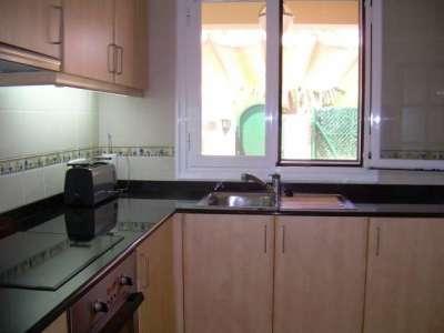 Image 7   3 bedroom villa for sale with 440m2 of land, Cala Galdana, Southern Menorca, Menorca 208251