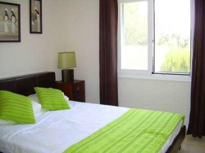 Image 9   3 bedroom villa for sale with 440m2 of land, Cala Galdana, Southern Menorca, Menorca 208251