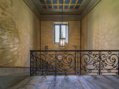 Image 31 | 10 bedroom farmhouse for sale with 180 hectares of land, Arezzo, Chianti Wine Region 208306