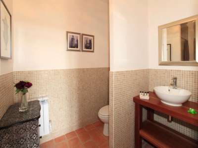 Image 23 | 7 bedroom house for sale with 785m2 of land, Pezenas, Herault , Languedoc-Roussillon 208338