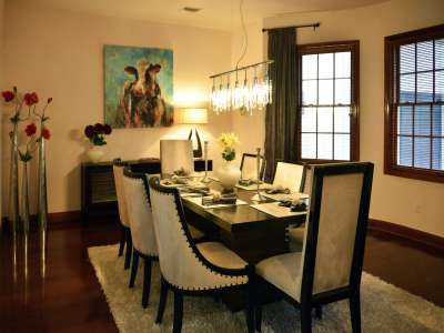 Image 12   Luxury Waterfront Villa for Sale in Cape Coral, Florida with 6 Bedrooms 208563