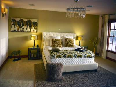 Image 14   Luxury Waterfront Villa for Sale in Cape Coral, Florida with 6 Bedrooms 208563