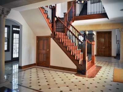 Image 21   Luxury Waterfront Villa for Sale in Cape Coral, Florida with 6 Bedrooms 208563