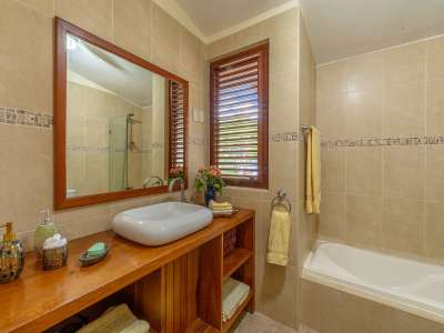 Image 18   Beautiful Villa at Sea Horse Ranch, Dominican Republic for Sale with Pool and Guest/Staff Cottage 208779