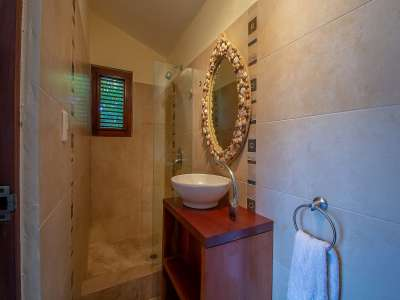 Image 22   Beautiful Villa at Sea Horse Ranch, Dominican Republic for Sale with Pool and Guest/Staff Cottage 208779