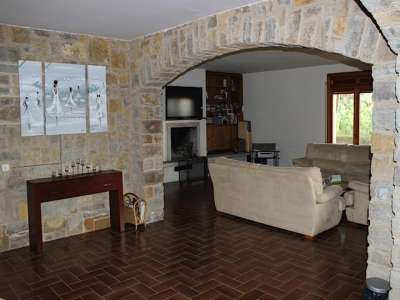 Image 10 | 6 bedroom villa for sale with 2,000m2 of land, Torre Valentina, Sant Antoni de Calonge, Girona Costa Brava, Catalonia 208888