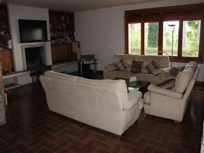 Image 11 | 6 bedroom villa for sale with 2,000m2 of land, Torre Valentina, Sant Antoni de Calonge, Girona Costa Brava, Catalonia 208888
