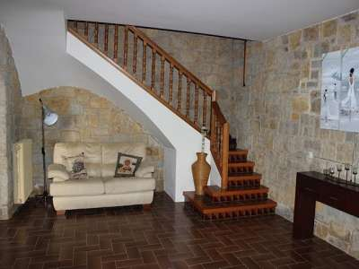 Image 12 | 6 bedroom villa for sale with 2,000m2 of land, Torre Valentina, Sant Antoni de Calonge, Girona Costa Brava, Catalonia 208888