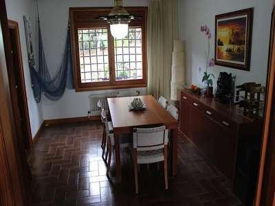 Image 13 | 6 bedroom villa for sale with 2,000m2 of land, Torre Valentina, Sant Antoni de Calonge, Girona Costa Brava, Catalonia 208888