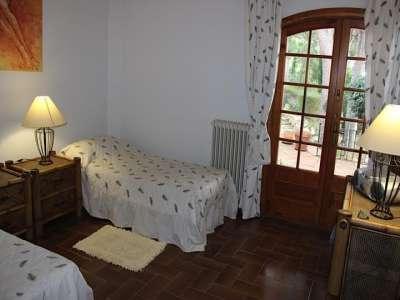 Image 15 | 6 bedroom villa for sale with 2,000m2 of land, Torre Valentina, Sant Antoni de Calonge, Girona Costa Brava, Catalonia 208888