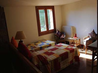 Image 16 | 6 bedroom villa for sale with 2,000m2 of land, Torre Valentina, Sant Antoni de Calonge, Girona Costa Brava, Catalonia 208888