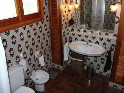 Image 17 | 6 bedroom villa for sale with 2,000m2 of land, Torre Valentina, Sant Antoni de Calonge, Girona Costa Brava, Catalonia 208888