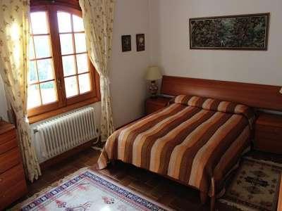 Image 19 | 6 bedroom villa for sale with 2,000m2 of land, Torre Valentina, Sant Antoni de Calonge, Girona Costa Brava, Catalonia 208888