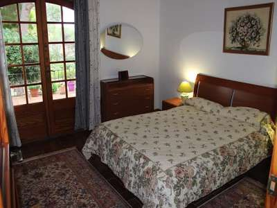 Image 20 | 6 bedroom villa for sale with 2,000m2 of land, Torre Valentina, Sant Antoni de Calonge, Girona Costa Brava, Catalonia 208888