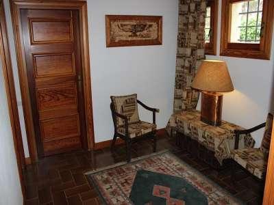 Image 21 | 6 bedroom villa for sale with 2,000m2 of land, Torre Valentina, Sant Antoni de Calonge, Girona Costa Brava, Catalonia 208888