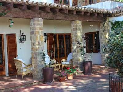 Image 3 | 6 bedroom villa for sale with 2,000m2 of land, Torre Valentina, Sant Antoni de Calonge, Girona Costa Brava, Catalonia 208888