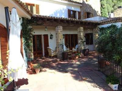 Image 5 | 6 bedroom villa for sale with 2,000m2 of land, Torre Valentina, Sant Antoni de Calonge, Girona Costa Brava, Catalonia 208888