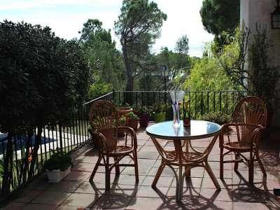 Image 7 | 6 bedroom villa for sale with 2,000m2 of land, Torre Valentina, Sant Antoni de Calonge, Girona Costa Brava, Catalonia 208888