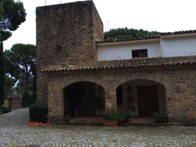Image 9 | 6 bedroom villa for sale with 2,000m2 of land, Torre Valentina, Sant Antoni de Calonge, Girona Costa Brava, Catalonia 208888