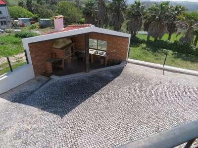 Image 10   5 bedroom villa for sale with 0.21 hectares of land, Lourinha, Lisbon District, Costa de Prata Silver Coast 208915