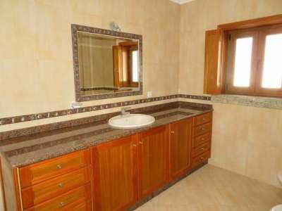 Image 11   5 bedroom villa for sale with 0.21 hectares of land, Lourinha, Lisbon District, Costa de Prata Silver Coast 208915