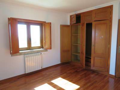Image 12   5 bedroom villa for sale with 0.21 hectares of land, Lourinha, Lisbon District, Costa de Prata Silver Coast 208915