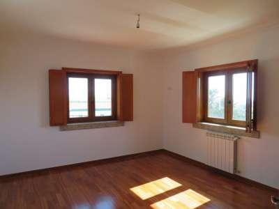 Image 13   5 bedroom villa for sale with 0.21 hectares of land, Lourinha, Lisbon District, Costa de Prata Silver Coast 208915