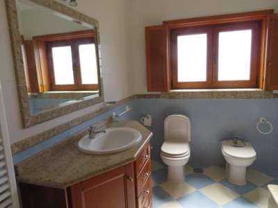 Image 15   5 bedroom villa for sale with 0.21 hectares of land, Lourinha, Lisbon District, Costa de Prata Silver Coast 208915