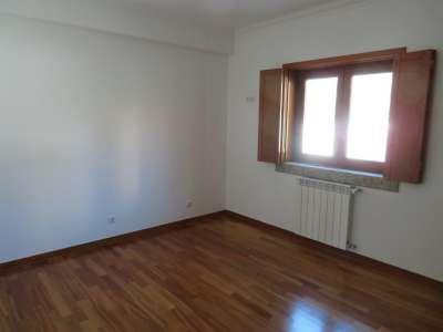 Image 16   5 bedroom villa for sale with 0.21 hectares of land, Lourinha, Lisbon District, Costa de Prata Silver Coast 208915