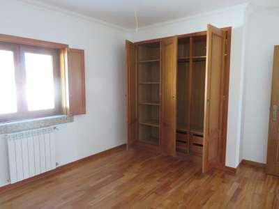 Image 17   5 bedroom villa for sale with 0.21 hectares of land, Lourinha, Lisbon District, Costa de Prata Silver Coast 208915